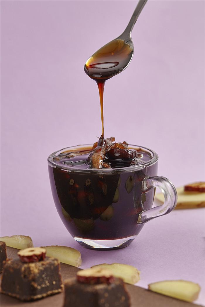 黑糖红枣姜茶酱-11.jpg